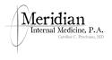 Meridian Internal Medicine, P.A. logo