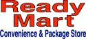 Ready Mart logo