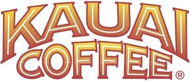 Kauai Coffee logo