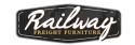 Railway Freight logo