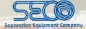 Separation Equipment Co., Inc. logo