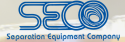 Separation Equipment Co., Inc. logo