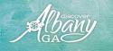 Albany Conventioners Bureau logo