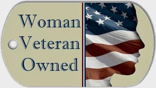 New Hope Village for Veterans logo