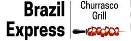 Brazil Express logo