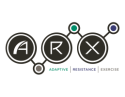 ARX Fit Studios logo