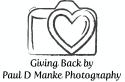 Paul Manke Photography logo