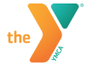Ferguson Family YMCA logo