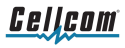 Cellcom logo