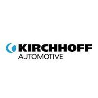 KIRCHHOFF Automotive Tecumseh logo