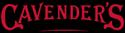 Cavender's  logo