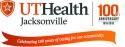 UTHealth Jacksonville  logo