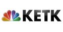KETK  logo