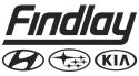 Findlay logo