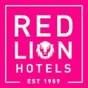 Red Lion logo