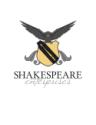 Shakespeare Enterprises logo