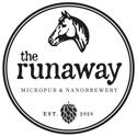 The Runaway logo