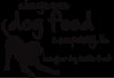 Cheyenne Dog Food Company logo