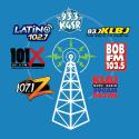 Radio Active logo