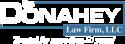 The Donahey Law Firm, LLC logo