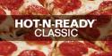 Little Caesars Pizza Troy Al logo