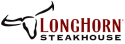 Longhorn Steakhouse logo