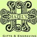 Hazel's logo
