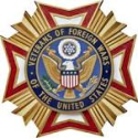 Veterans of Foreign Wars-Post 2513 logo