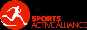 USA Today Sports Active Alliance logo