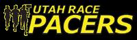 Utah Race Pacers logo
