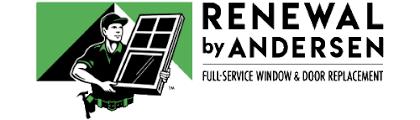 Renewal by Anderson logo