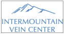 Intermountain Vein Center logo