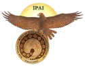 San Pasqual Band of Mission Indians  logo
