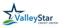 ValleyStar Credit Union logo