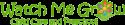 Watch Me Grow Childcare - Power Ranch logo