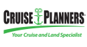 Cruise Planners - Kim Wilt logo