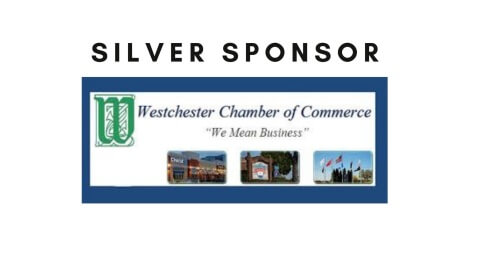 Westchester Chamber of Commerce logo