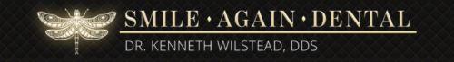 Smile Again Dental logo