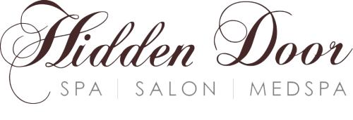 Hidden Door Medspa logo