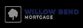 Willow Bend Mortgage - Caleb Buczek/Colleyville logo