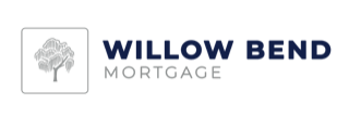 Willow Bend Mortgage - Caleb Buczek/Colleyville logo