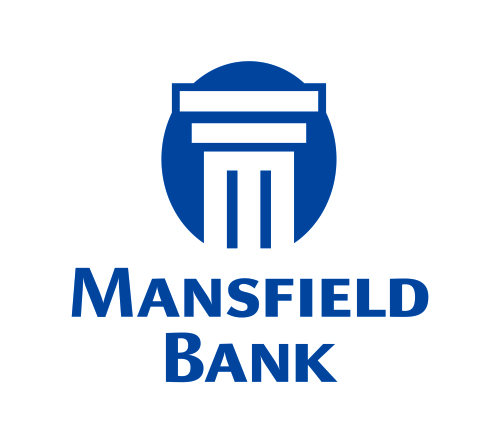 Mansfield Bank logo