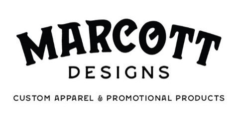 Marcott Designs logo