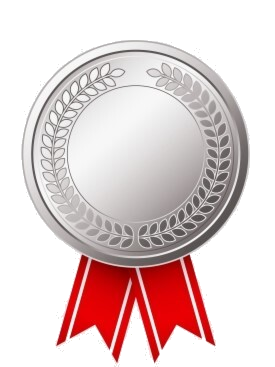 Geoffrey Gallant logo