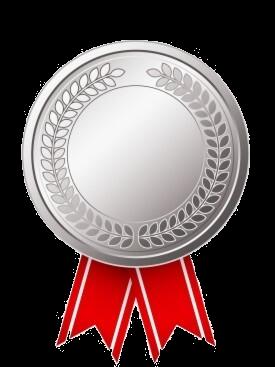 Cheryl A. Young logo