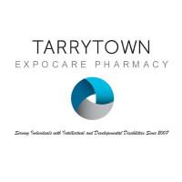 Tarrytown Expocare logo