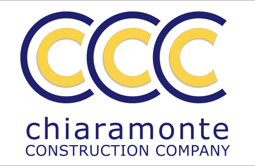 Chiaramonte Construction Company logo
