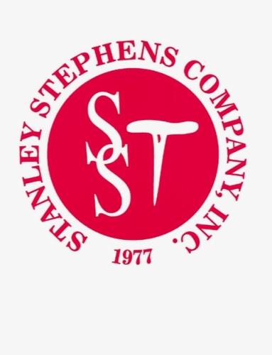 Stanley Stephens Flooring logo