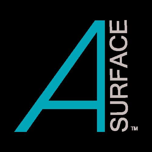 A Surface logo