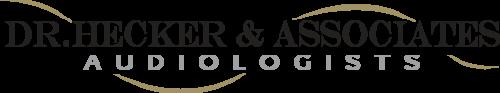 Dr. Hecker and Associates logo